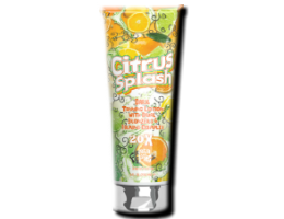 Fiesta Sun Citrus Splash