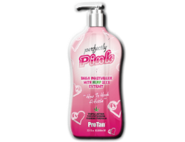 ProTan Perfectly Pink